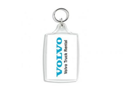 Promotional keyrings printed key fobs personalised key rings key acrylic keyrings plastic key fobs reheart Gallery