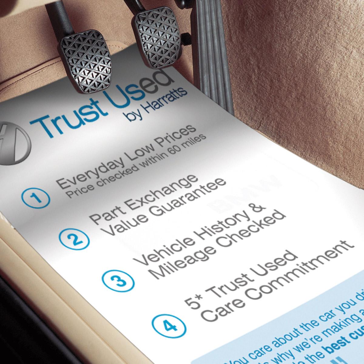 Floor mats cost - Printed Paper Car Floor Mats