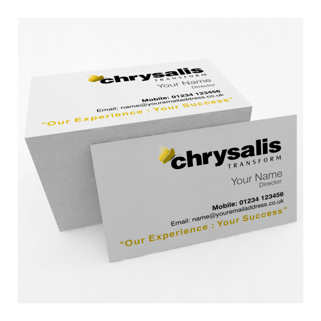 Printed business cards for companies business card printing printed business cards colourmoves