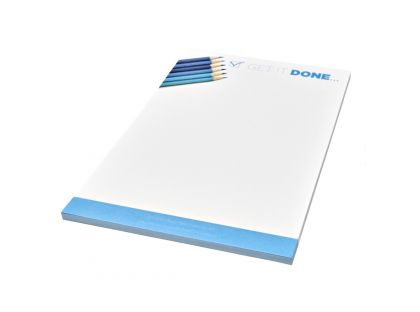 A5 Desk-Mate® Note Pad