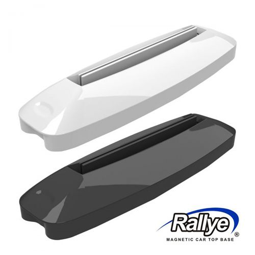 Rallye ® Car-Top Magnetic Bases