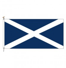 Scotland Flagsone