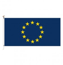 European Union Flagsone