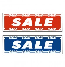 Sale Stickersone